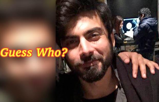 Fawad-Khan-Guess-WHo