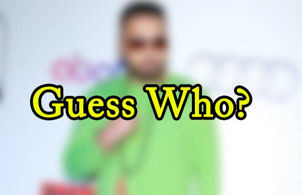 Guess-Who-Honey-Singh-