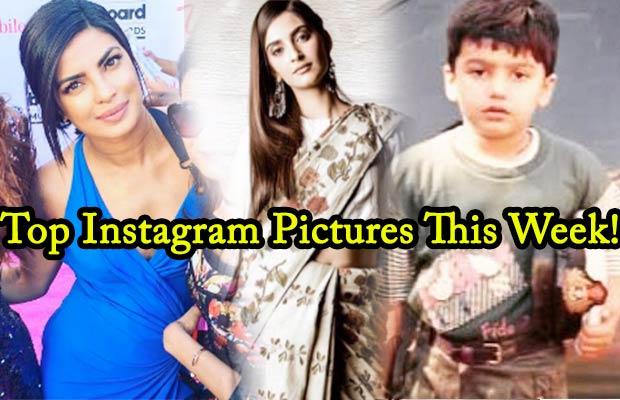 Instagram-Pictures