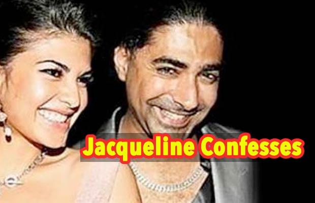 Jacqueline-Fernandez-Boyfriend