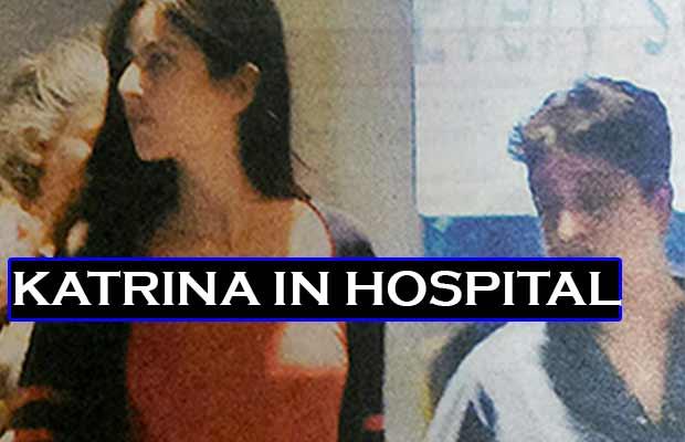 KATRINA-HOSPITAL