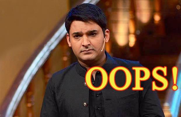 Kapil-Sharam-Oops-
