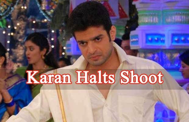 _Karan-Patel-BOC