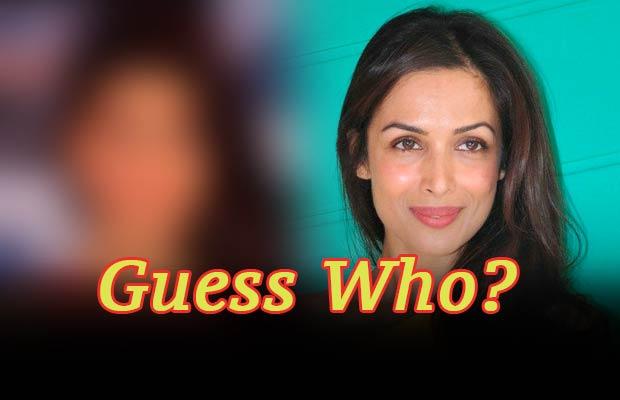 Malaiaka-Arora-Khan-Guess-Who