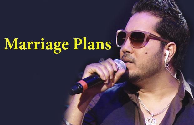 Mika-Singh-Plans