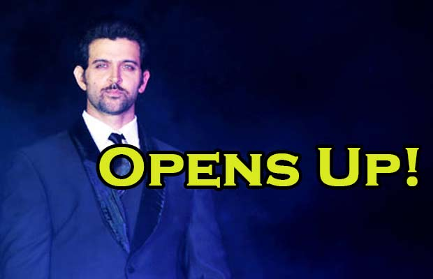 Opens-Up