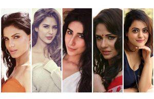Punjabi-actress-FI