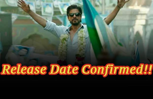 Raees-Release-Shah-Rukh-Khan-