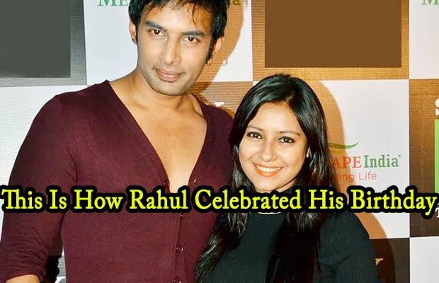 Rahul-Pratyusha-Banerjee
