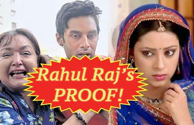 Rahul-Raj-Singh-Pratyusha-Banerjee