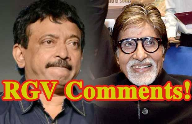 Ram-Gopal-verma-Amitabh-Bachchan-
