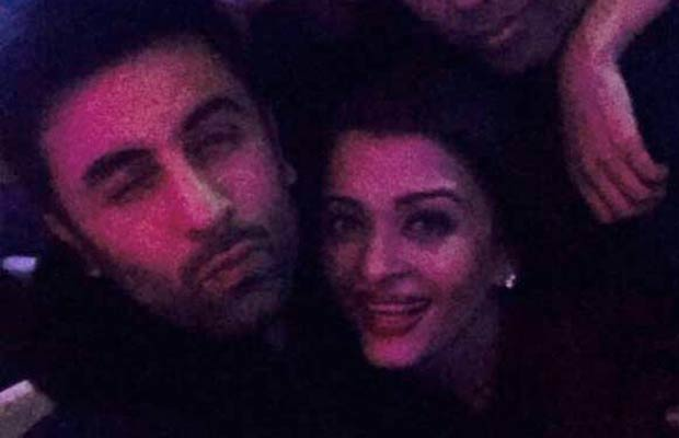 Ranbir-Kapoor-Aishwarya-Rai-Bachchan-