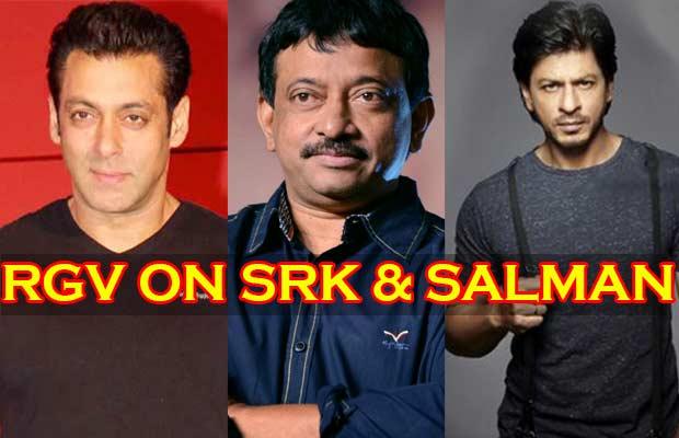 SALMAN-RGV-SRK