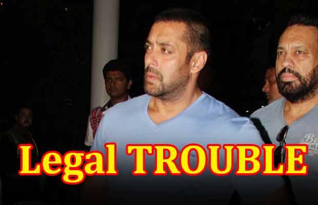 SAlman-Khan-Legal-Trouble