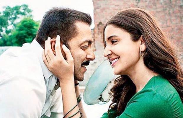 Salman-Anushka-Shram-