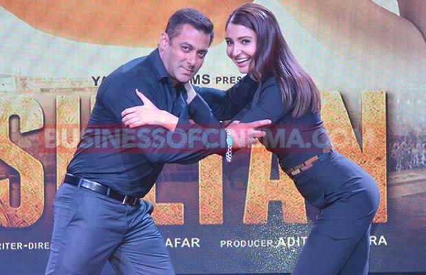 Salman-Khan-074