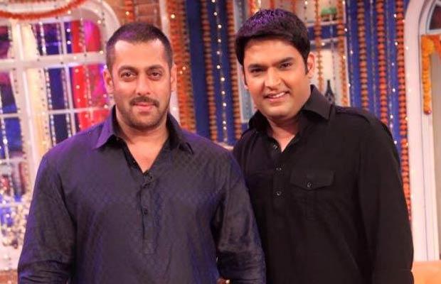 Salman-Khan-Kapil-Sharma-