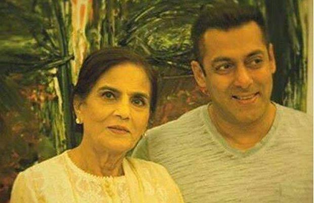 Salman-Khan-Mom-FOr-BOC