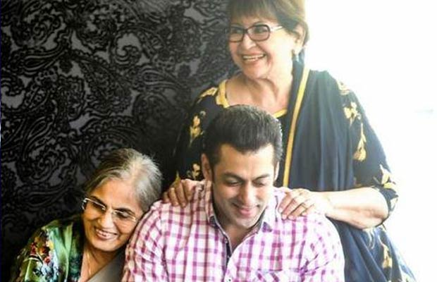 Salman-Khan-Mothers