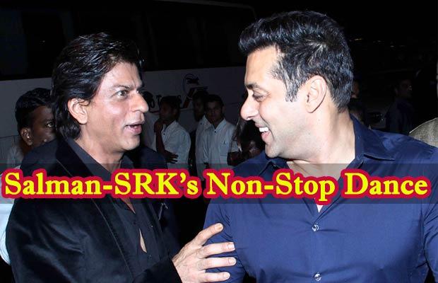 Salman-Khan-SSHha-Rukh-Khan-
