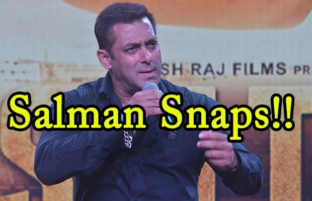 Salman-Khan-Snaps