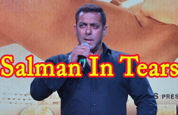 Salman-Khan-Tears