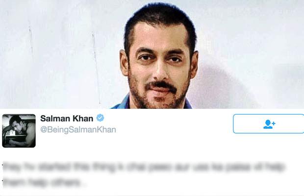 Salman-Khan-tea