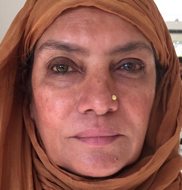 Shabana- Look-in-Idgah-is-a-Pleasant-Treat
