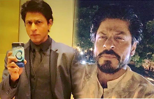 Shah-Rukh-Khan-001