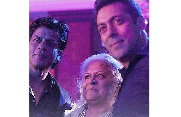 Shah-Rukh-Khan-Salman-Khan-0012