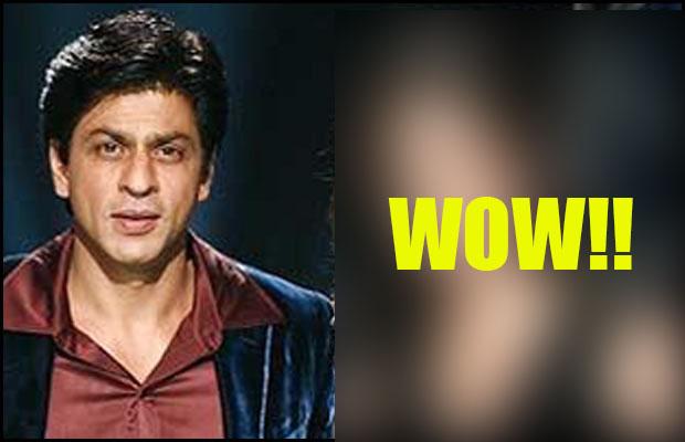 Shahrukh-Khan-Katrina-Kaif-1
