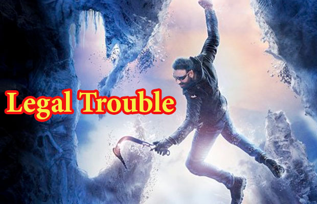 Shivaay-Legal-Trouble