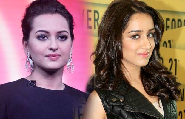 Shraddha-Kapoor-Sonakshi-Sinha