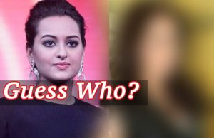 Sonakshi-Sinha-Guess-Who