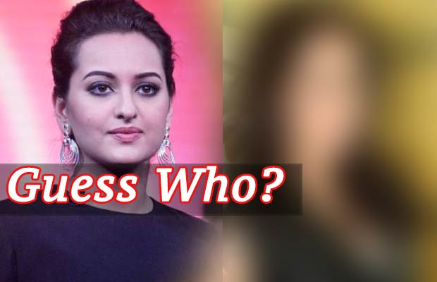Sonakshi-Sinha-Guess-Who