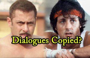 Sultan-Dialogues