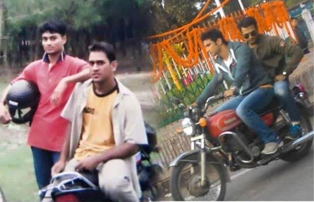 Sushant-Singh-Rajput-Dhooni-