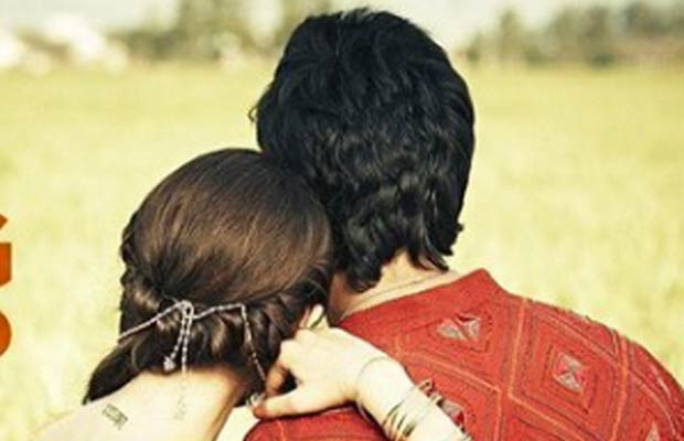 Varun-Dhawan-Alia-Bhat-