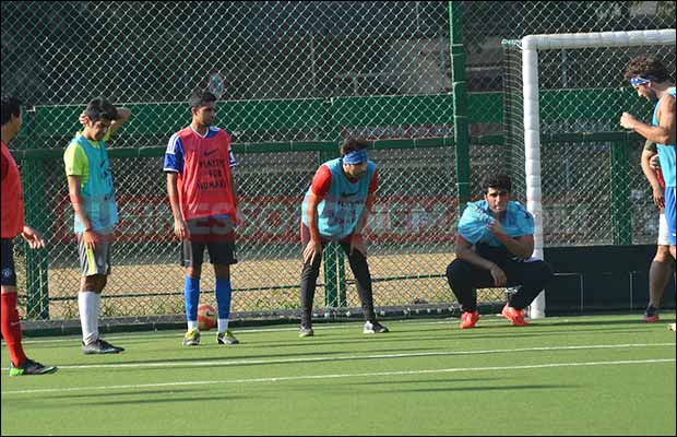 soccer-match-4