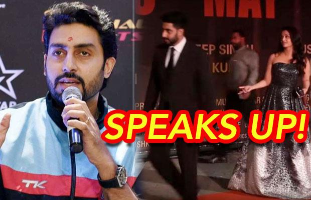 Abhishek-Bachchan-Aishwarya-rai-bachchan-