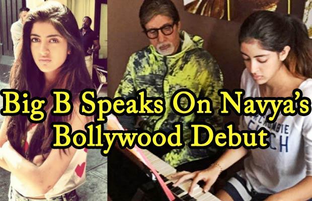 Amitabh-Bachchan-Navya-Naveli-