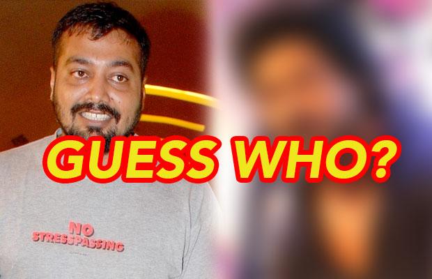 Anurag-Kashyap-Guess-Who
