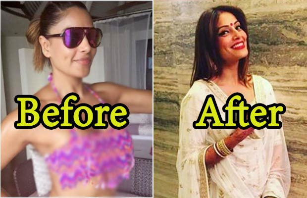 Before-After-Bipasha-Basu