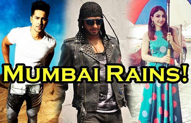 Bollywood-celebs