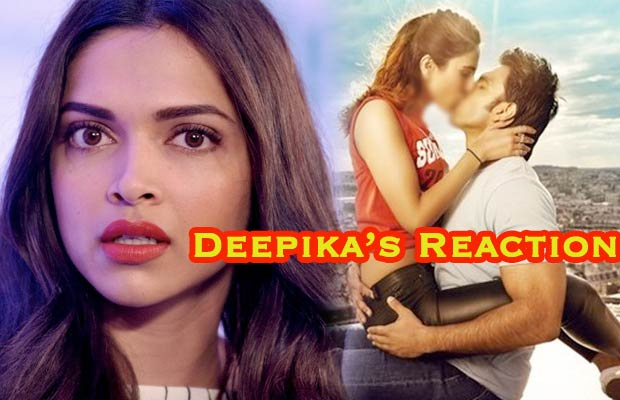 Deepika-Padukone-