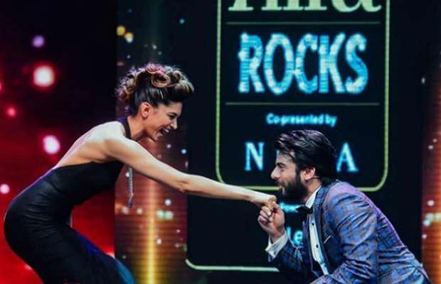 Deepika-Padukone-Fawad-Khan