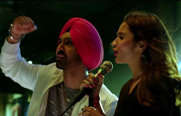 Diljit-Khan-