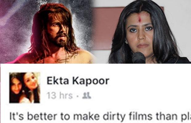 Ekta-Kapoor-Udta-Punjab