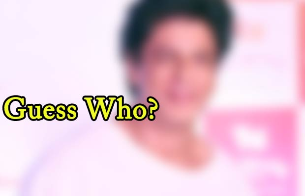 Guess-Who-SRK