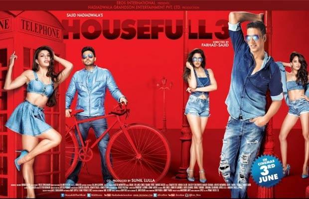Housefull3(2)